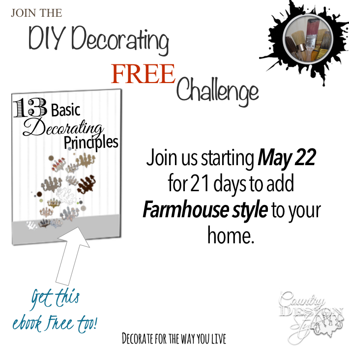 21-day-diy-decorating-challenge-country-design-style-sq