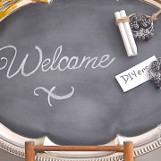 Metal-tray-chalkboard-country-design-style-fp