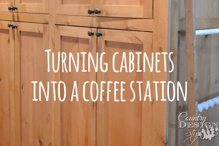 coffee-station-country-design-style-fp