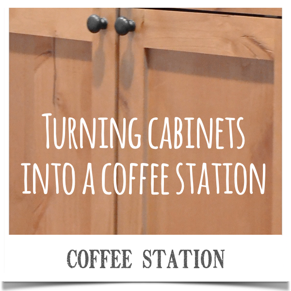 coffee-station-country-design-style-fpol