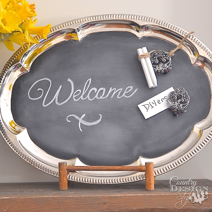 metal-tray-chalkboard-country-design-style-sq