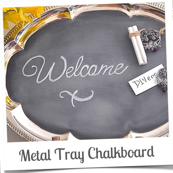 metal-tray-chalkboard-country-design-stylel-fpol