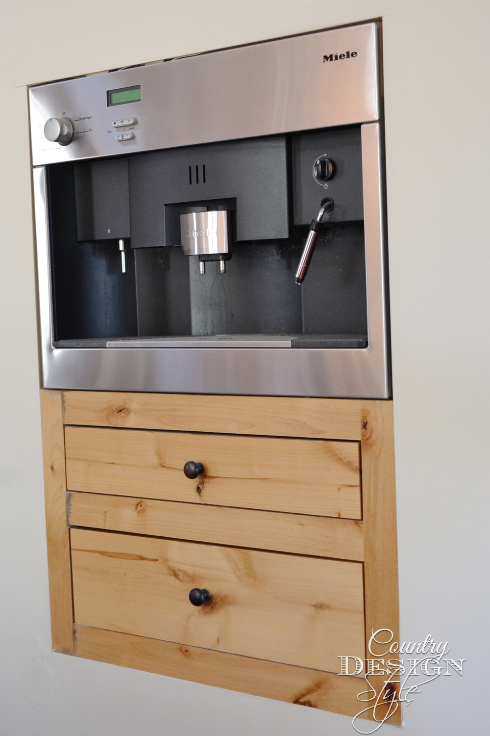 miele-country-design-style
