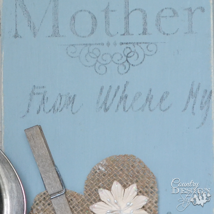mothers-day-sign-country-design-style-sq
