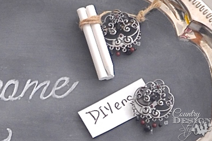thrift-earrings-for-magnets-country-design-style