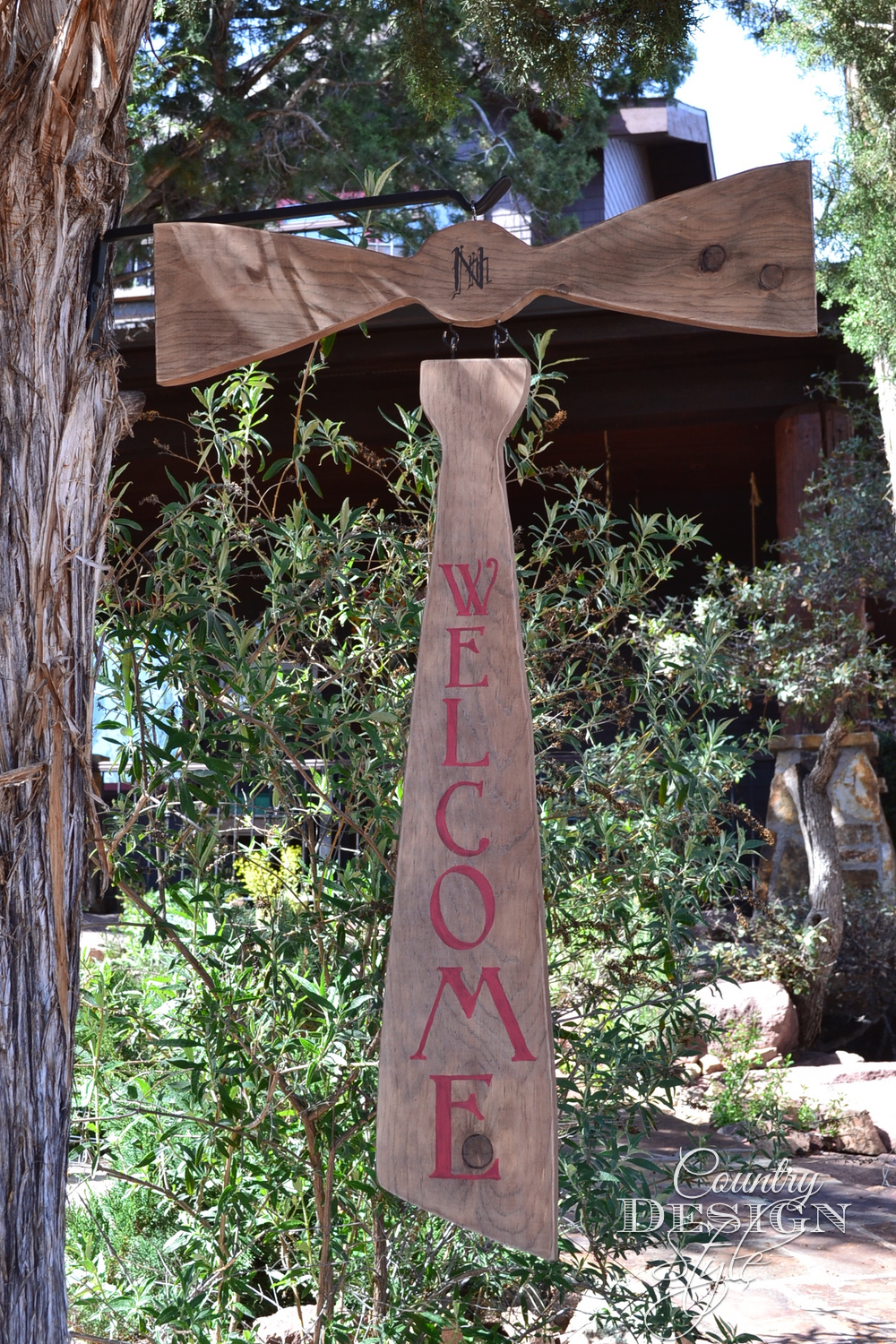 welcome-sign-country-design-style-5