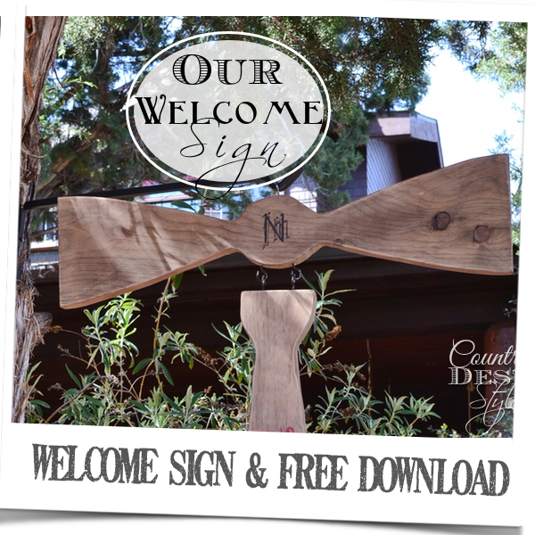 welcome-sign-country-design-style-fpol