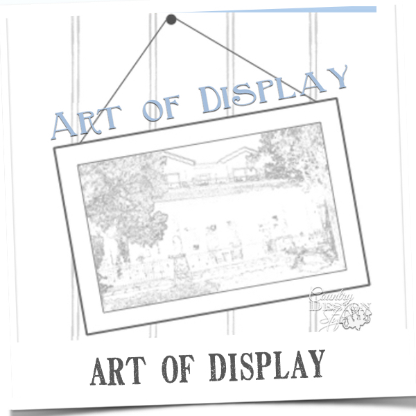 art-of-display-country-design-style-fpol
