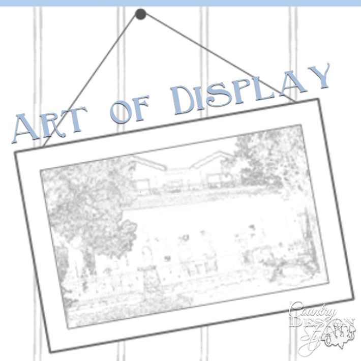 art-of-display-country-design-style-sq