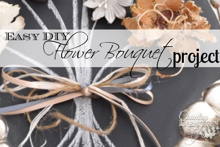 easy-diy-flower-bouquet-project-country-design-style-fp