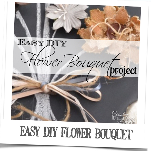 easy-diy-flower-bouquet-project-country-design-style-fpol