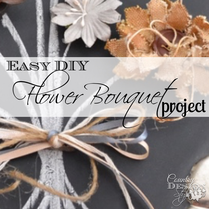 easy-diy-flower-bouquet-project-country-design-style-sq