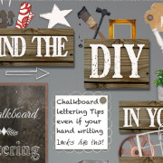 local-vintage-event-country-design-style-fp