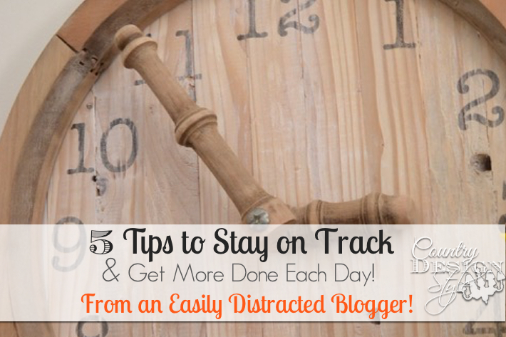 5-tips-to-get-more-done-country-design-style-fp