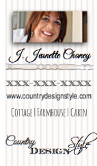 business-card-country-design-style