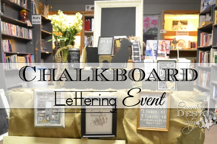 chalkboard-lettering-event-country-design-style-fp