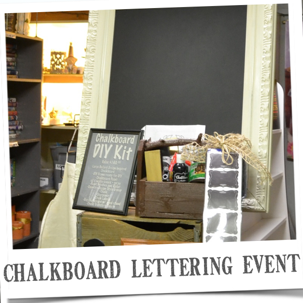 chalkboard-lettering-event-country-design-style-fpol