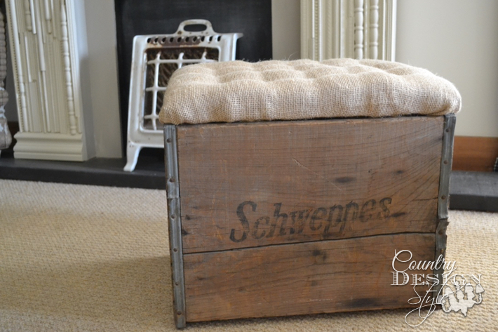 rustic-crate-furniture-country-design-style-9