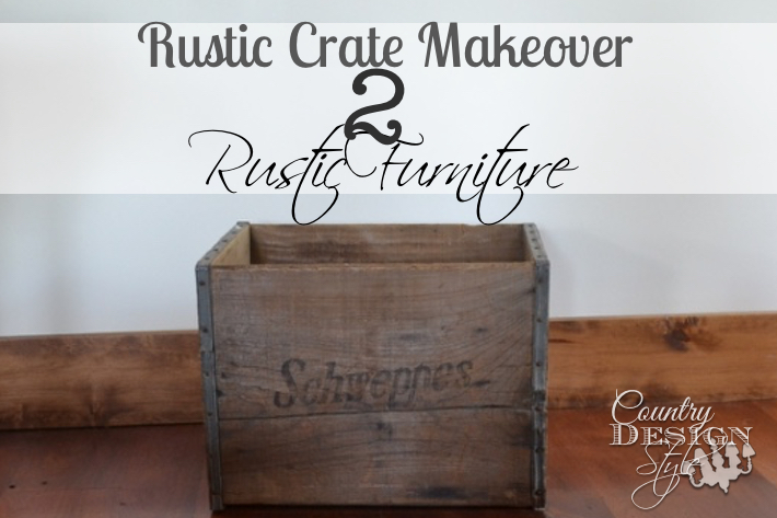 rustic-crate-furniture-country-design-style-fp