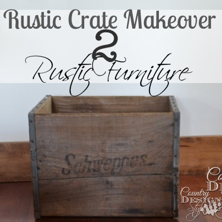 rustic-crate-furniture-country-design-style-sq