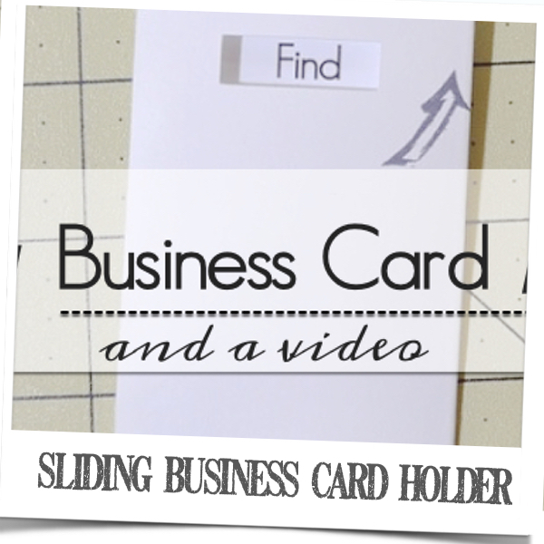 sliding-business-card-holder-country-design-style-fpol