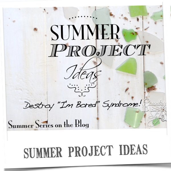 summer-project-ideas-country-design-style-fpol