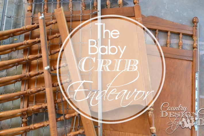 the-baby-crib-endeavor-country-design-style-fp
