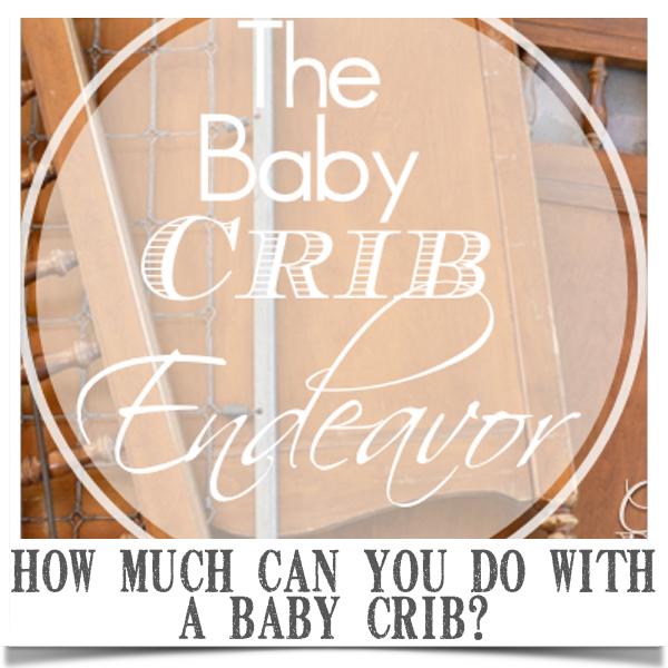 the-baby-crib-endeavor-country-design-style-fpol