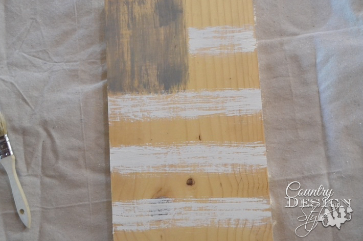 wood-american-flag-country-design-style-3