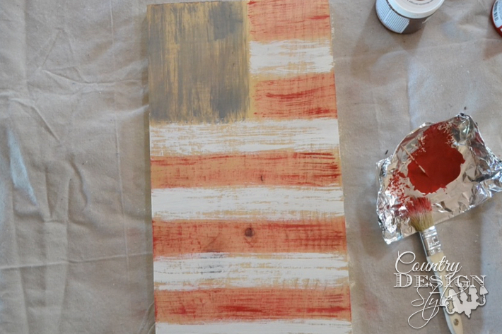 wood-american-flag-country-design-style-4