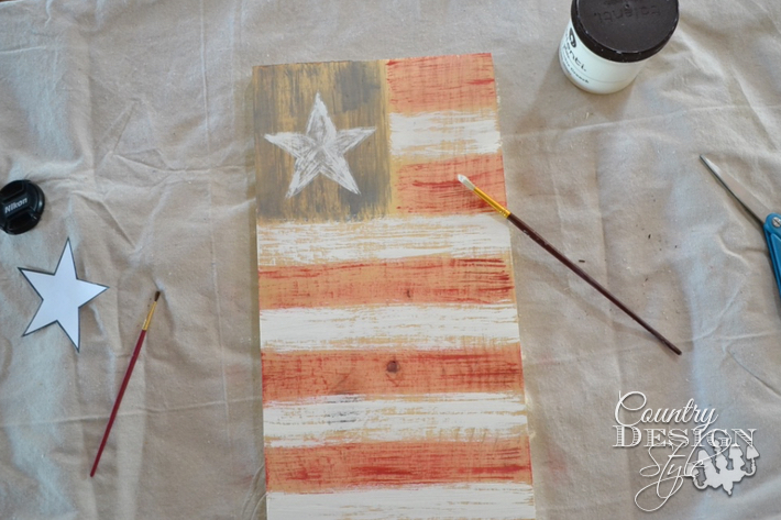 wood-american-flag-country-design-style-5