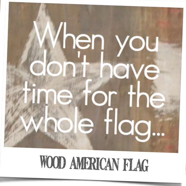 wood-american-flag-country-design-style-fpol