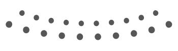 dots-bottom