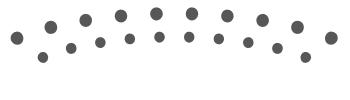dots-top