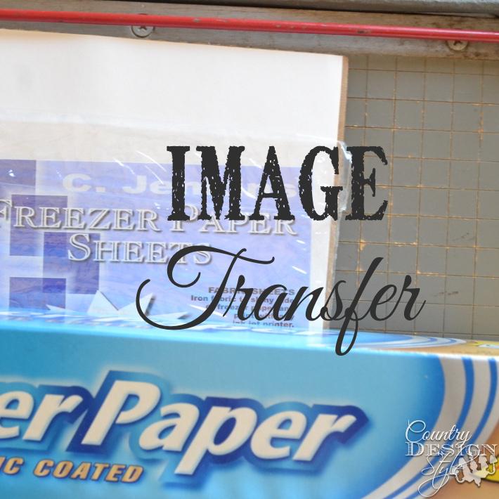 image-transfer-country-desgin-style-sq