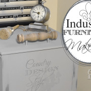 industrial-furniture-makeovers-country-design-style-fp