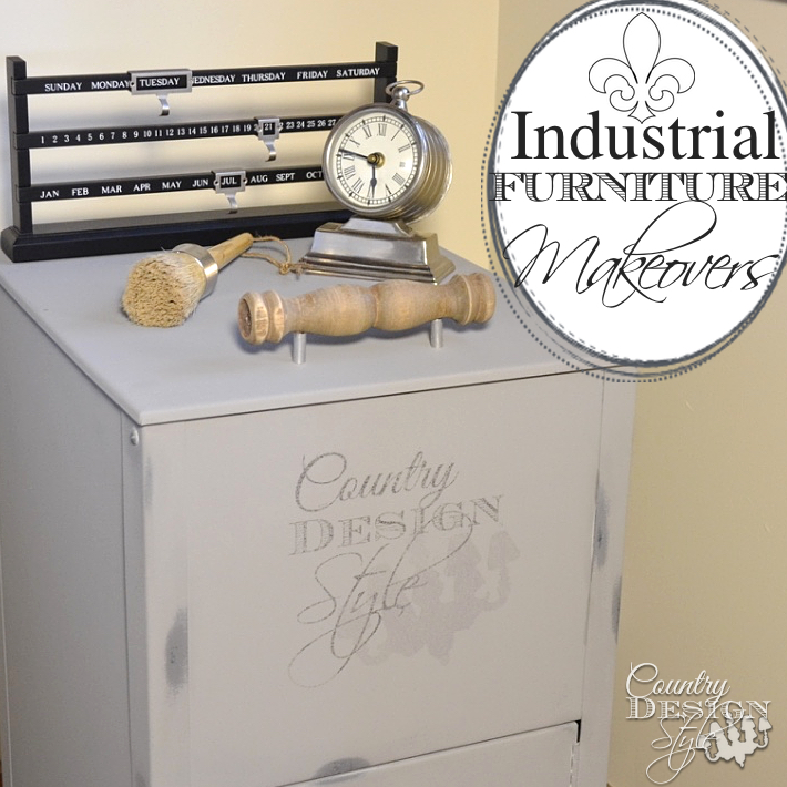 industrial-furniture-makeovers-country-design-style-sq