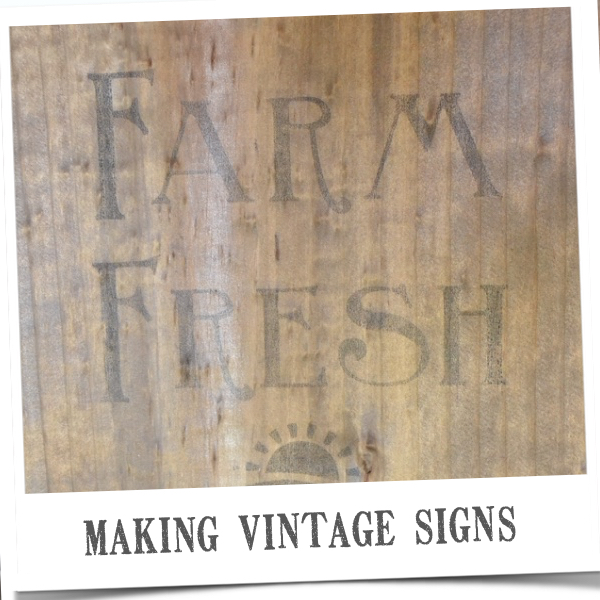 making-vintage-signs-country-design-style-fpol