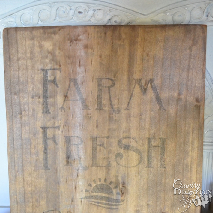 making-vintage-signs-country-design-style-sq