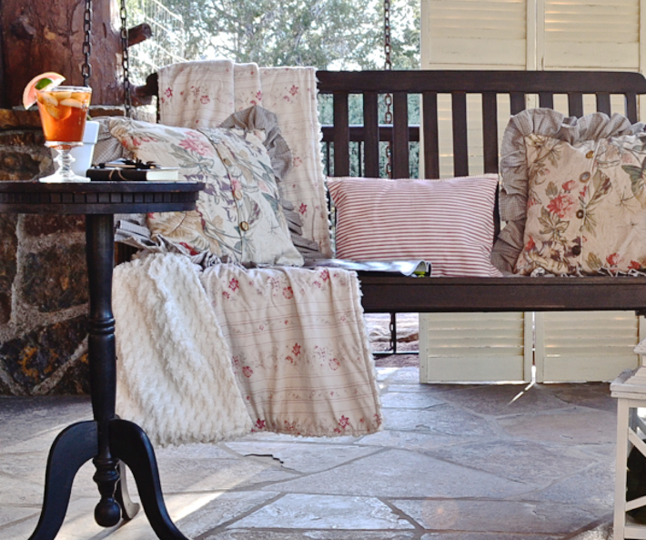 porch-swing-country-design-style