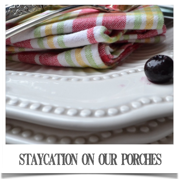 staycation-on-our-porches-country-design-style-fpol