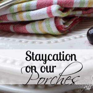 staycation-on-our-porches-country-design-style-sq