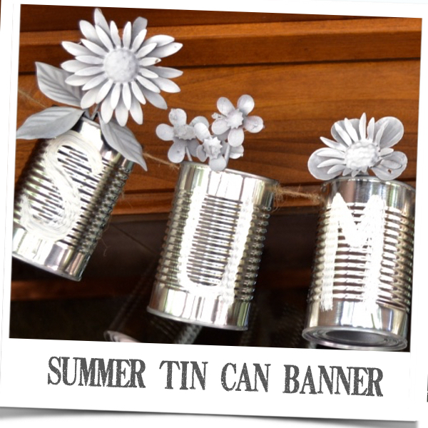summer-tin-can-banner-country-design-style-fpol