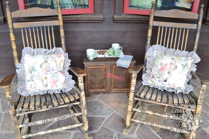 the-procrastinators-summer-porch-tour-country-design-style-11