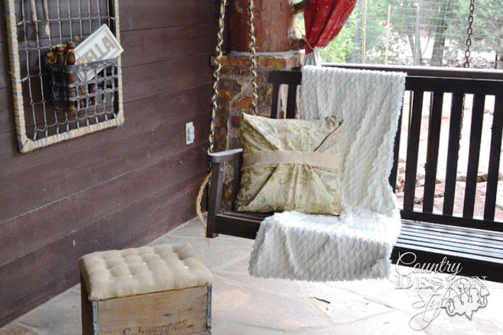 the-procrastinators-summer-porch-tour-country-design-style-12