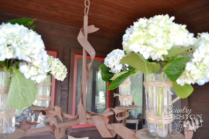 the-procrastinators-summer-porch-tour-country-design-style-9