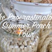 the-procrastinators-summer-porch-tour-country-design-style-fp