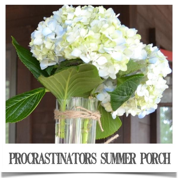 the-procrastinators-summer-porch-tour-country-design-style-fpol