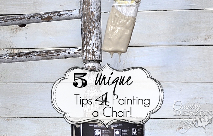 5-chair-painting-tips-country-design-style-fp