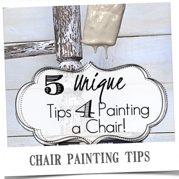 5-chair-painting-tips-country-design-style-fpol
